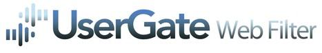User Gate Web Filter License on nexgen appliances   multiple isp connections   Scoop.it