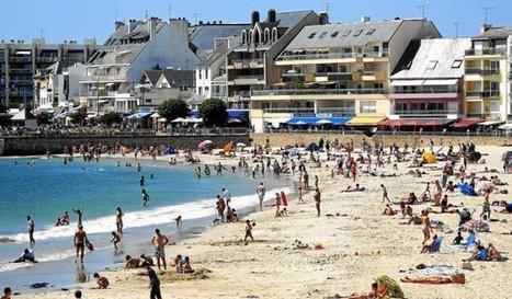 Tourisme.  On rebat les cartes ? | Clusters & structuration touristique, The topic | Scoop.it