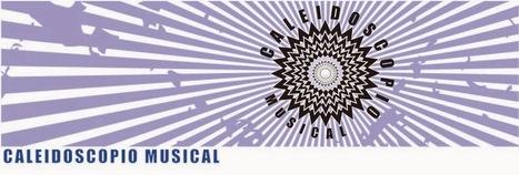 Caleidoscopio Musical: Recomendación: Trajano!, ecos del post-punk en español | TRAJANO! | Scoop.it