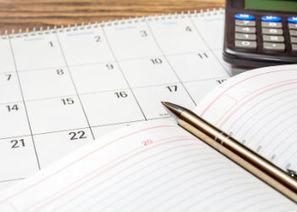 Formation : Des périodes de stage trop concentrées | Management today | Scoop.it