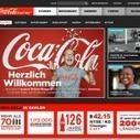 Content-Marketing – mehr als nur ein Inhalte-Konzept! | Marketing 2.0 - Ein Blick über den Tellerrand | Scoop.it