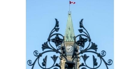 Le Canada moins bilingue qu'il y a dix ans | Les nouvelles de l'immigration | Scoop.it