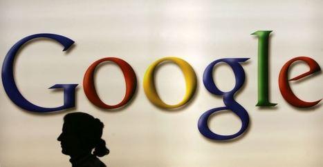 EU digital economy commissioner comes out against Google breakup | BINÓCULO CULTURAL | Monitor de informação para empreendedorismo cultural e criativo| | Scoop.it