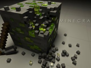 Minecraft Xbox 360 update 10 in testing, new changes revealed - VG247 | Xbox 360 games and news | Scoop.it