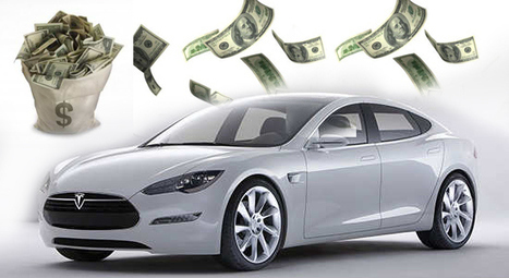 Your car brings money for you in just 60 seconds | Automobile Title Loan | Scoop.it