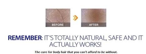 Need No Hair | My Favorites | Scoop.it