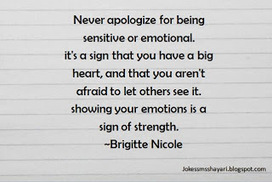Never Apologize | Free collection of sms | Scoop.it
