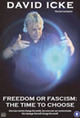 Consciousness Drives The Universe - David Icke Website | The Nature of Reality | Scoop.it