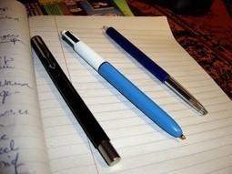 Une rentrée scolaire 2012 pleine de promesses | L'enseignement dans tous ses états. | Scoop.it