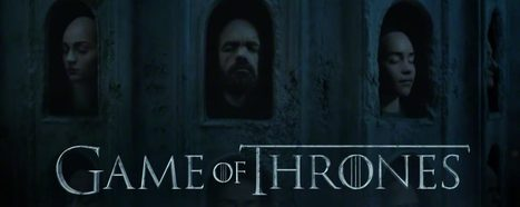 Cutting the Game of Thrones trailer on Final Cut Pro X | JDE Motion | Scoop.it