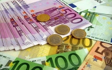 Non si arresta la domanda di mutui: +22,6% a gennaio | Il giornale delle pmi | Scoop.it