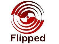 Flipped Classroom and Professional Development Initiatives - Promethean Planet | Teacher Training & Development | Scoop.it