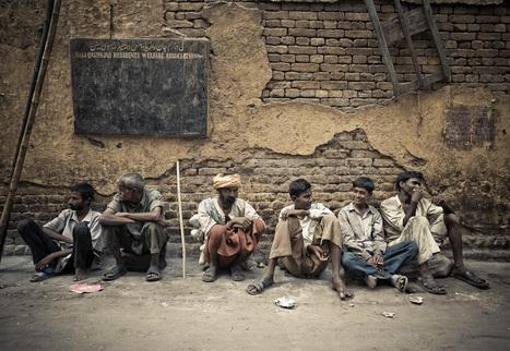 New Delhi | Travel Photographer: Matt Brandon | PHOTOGRAPHERS | Scoop.it
