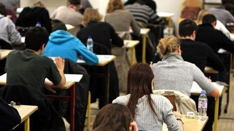 Flemish schools can teach 1 in 5 courses in a foreign language | Educación y otros amigos | Scoop.it