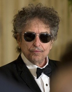 Bob Dylan has escaped a jail term in France, after hate speech charges were thrown out | Hate Speech | Scoop.it