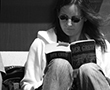 How Good Books Can Change You | Linking Libraries & Learning | Scoop.it