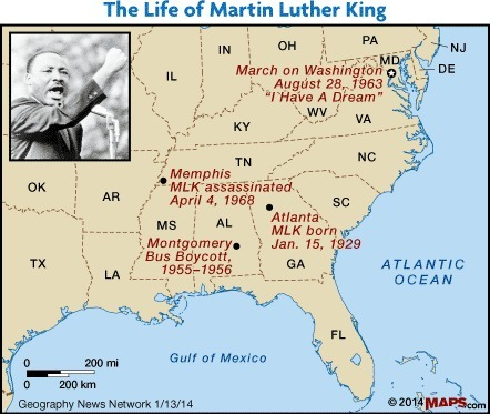 live gps map with Why We Celebrate Martin Luther King Day on What Time Is It In Germany besides En together with Reichenbachfall Und Aareschlucht besides Article10 gpsmap276cx together with Taos Travel.