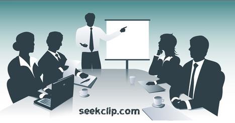 Explainer video maker   Blogs   Scoop.it
