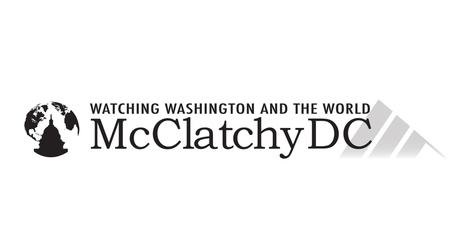 WASHINGTON: Ann McFeatters: Why Hillary? The public awaits her answer | Opinion | McClatchy DC | enjoy yourself | Scoop.it