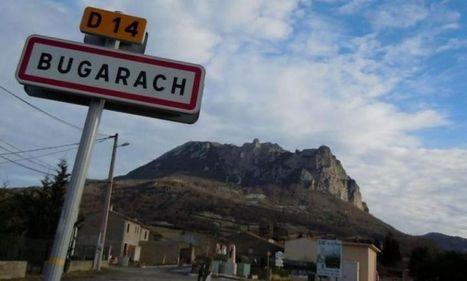 "Un an après la ""fin du monde"", Bugarach a repris ""sa vie calme"" | Bugarach | Scoop.it"