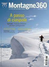 La Val di Zoldo alla fiera Fa' la cosa giusta! di Milano   Fa' la cosa giusta! 2014   Scoop.it
