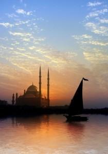 Cruise the Nile with Egypt Tour Info | Egypt Tour Info | Scoop.it