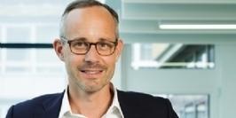Amazon.fr : L'expérience client doit s'améliorer en permanence | Expérience Client | Scoop.it