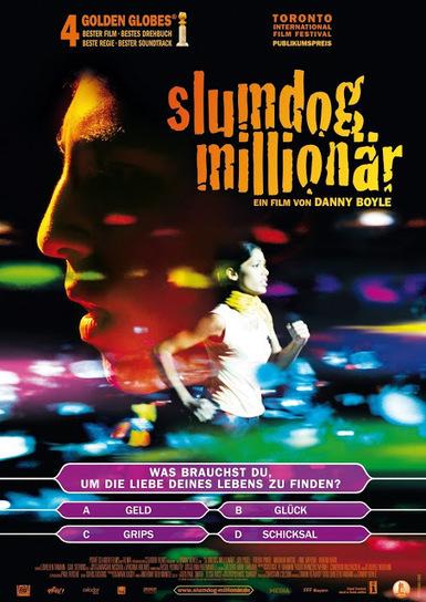 Watch Slumdog Millionaire (2008) Online Hindi Movies   Online Watch Movies Free   Online Watch Movies Free   Scoop.it