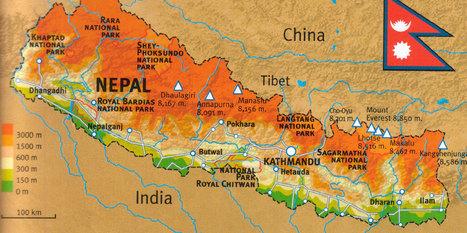 Tourism In Nepal | SCOOP.IT STUDENTS | Scoop.it