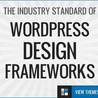 wordpress and smf guide tips, blogging guid and forum management