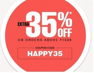 Tips to Buy Online With Voucher Codes | Latest Blog about Coupon Code | Scoop.it