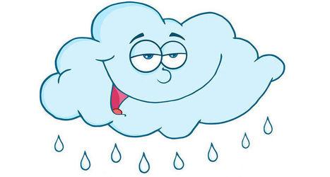 What Cloud Computing Means For Web Designers • Inspired Magazine | L'Univers du Cloud Computing dans le Monde et Ailleurs | Scoop.it