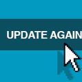 March Patch Tuesday: Time to Update IE Again | Optimal Security ... | High Technology Threat Brief (HTTB) (1) | Scoop.it