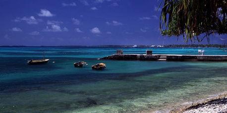 L'ONU adopte une résolution sur la décolonisation de la Polynésie française | Tahiti nHiu's Presse | Scoop.it