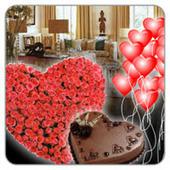 Send Flowers to Greater Noida - Flowers delivery Greater Noida | florist in delhi | Scoop.it