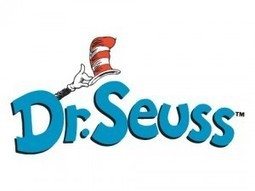 Personalized Learning and Dr. Seuss | Barbara Bray - Rethinking Learning | Personalize Learning (#plearnchat) | Scoop.it