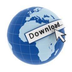100 sitios para descargar todo tipo de cosas | #TRIC para los de LETRAS | Scoop.it