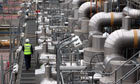 Gas rebranded as green energy by EU | Sustain Our Earth | Scoop.it