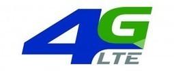 La 4G fixe, une technologie inexistante, fruit de l'imagination d' Algérie Télécom ? | Automobile Algérie | Scoop.it