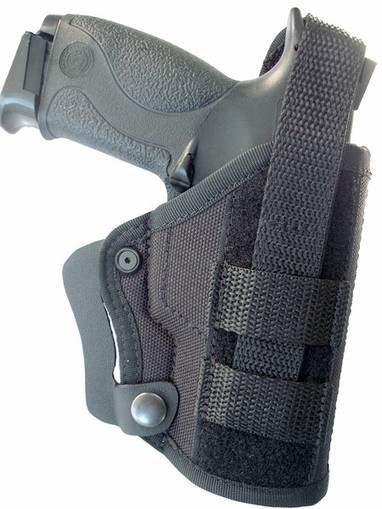 Holster pistol - Echipamente outdoor, tactice si militare | Magazin outdoor si militar | Scoop.it