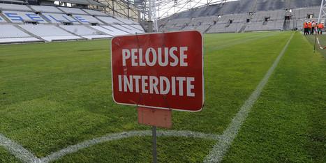 Pourquoi la grève dans le foot ne passe pas | Sports | Scoop.it