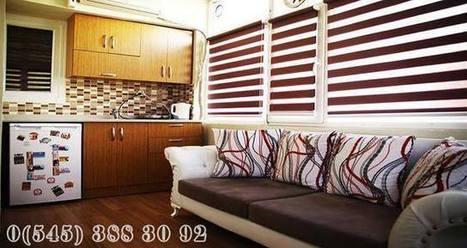 Beylikdüzü günlük kiralık ev, Günlük kiralık daire Beylikdüzü, İstanbul günlük kiralık | beylikdüzü günlük ev | Scoop.it