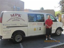 Get carpet cleaning services in Martinez, CA by MPK Carpet Cleaning | MPK Carpet Cleaning | Scoop.it
