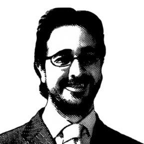 """Fatte le Apps4Italy, dobbiamo fare gli italiani   L'impresa """"mobile""""   Scoop.it"""