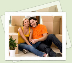 Residential Movers Edmonton | AVl Moving Systems | Scoop.it