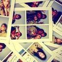 Les marques adoptent le web marketing visuel avec Instagram | Picture marketing | Scoop.it