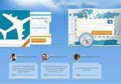 Darjeelin invite les agences à sous-traiter la billetterie aérienne | Consommateur et tourisme | Scoop.it