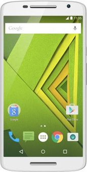 Pros and Cons of Motorola Moto X Play | Technology and Entertainment News | Scoop.it