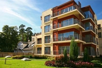 Les conseils pour acheter dans le neuf sans se tromper | Immobilier neuf pour se loger ou investir | Scoop.it