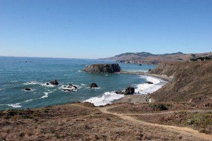 President Obama plans to expand national marine sanctuaries up Sonoma and Mendocino coasts | Marine stuff | Scoop.it